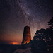 Stardust and Big City Lights