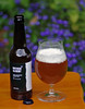 Northern Alchemy Coffee And Orange Oatmeal Pale by Mike Serigrapher