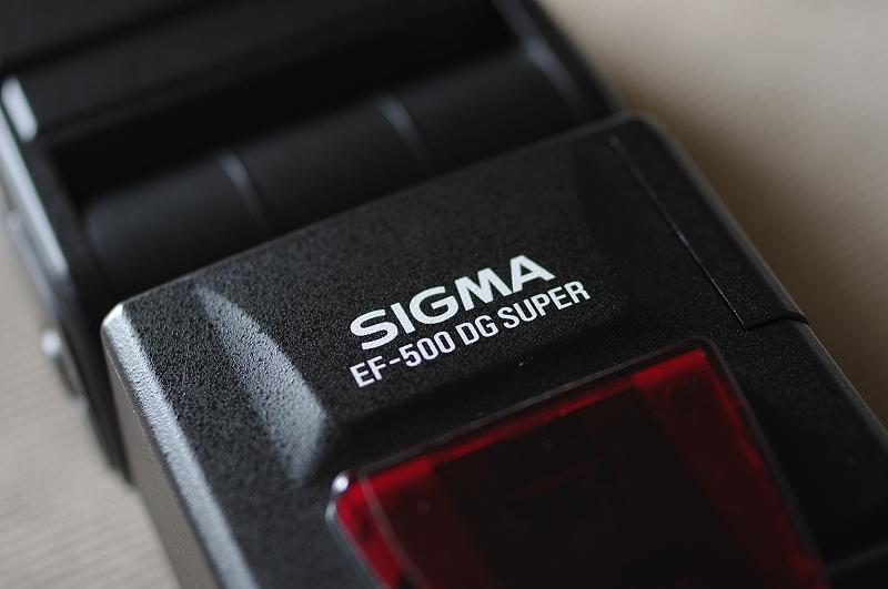 FA50 f2.8 Macro Lens  試拍