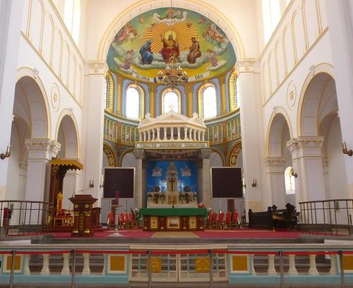 CH-Qingdao-Église St-Michel (12)