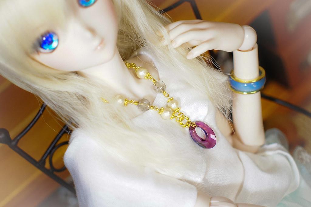 accessories-4