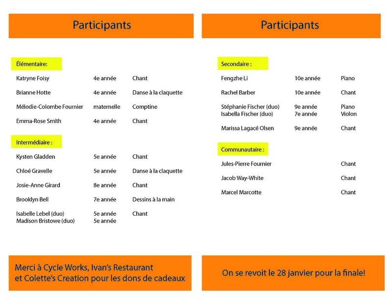 programme nb a du talent_Page_2