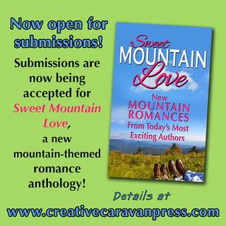 Sweet Mountain Love Ad 500x500