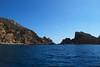 Illes Medes by xavit0463