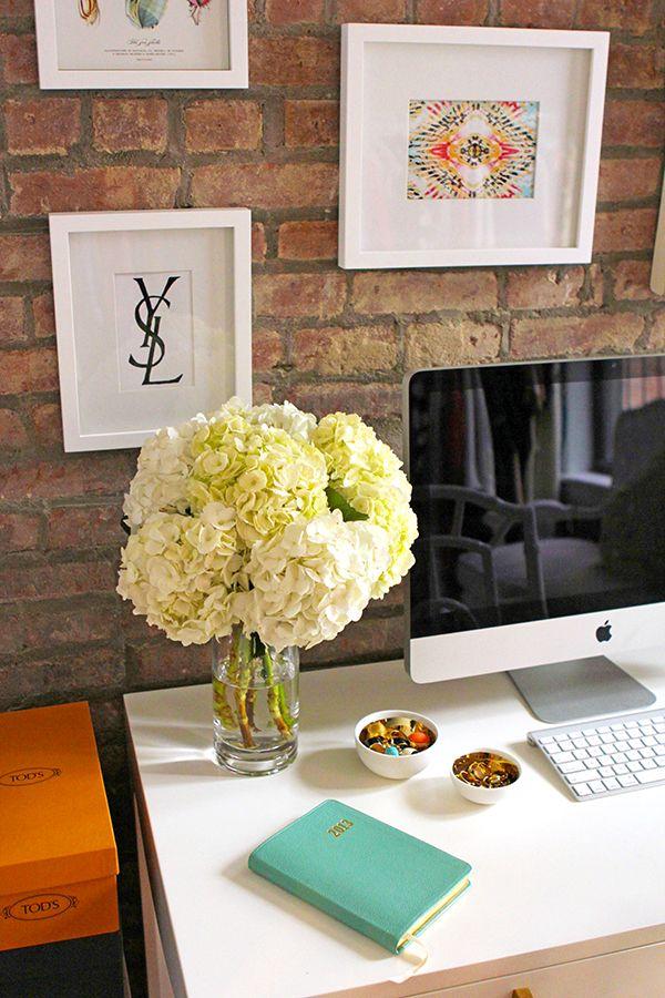 flores en casa3