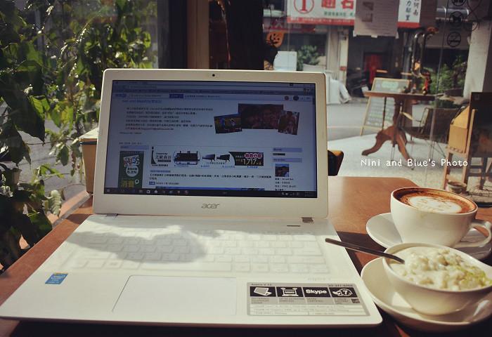 台中米咖啡29