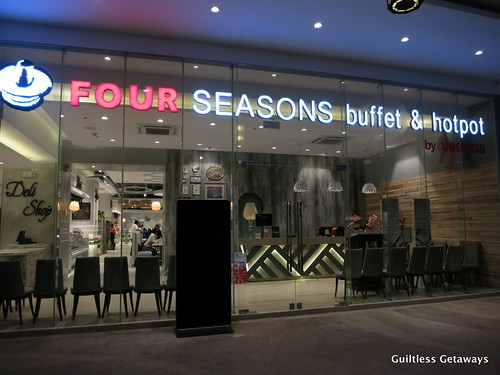 four-seasons-hotpot.jpg