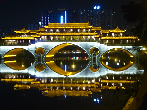 CH-Chengdu-Rivière-Brocart-Est (7)