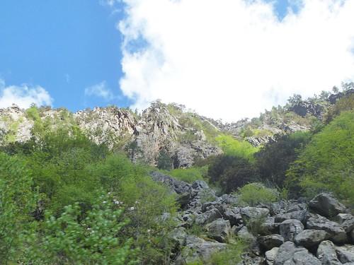 CH-Route-Danba-Bamei (6)