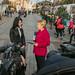 Poland helps the world – Development Cooperation Day / Polska pomaga światu – Dzień Współpracy Rozwojowej