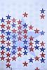 002-VeteransDay2015-MayoClinicMN-111115