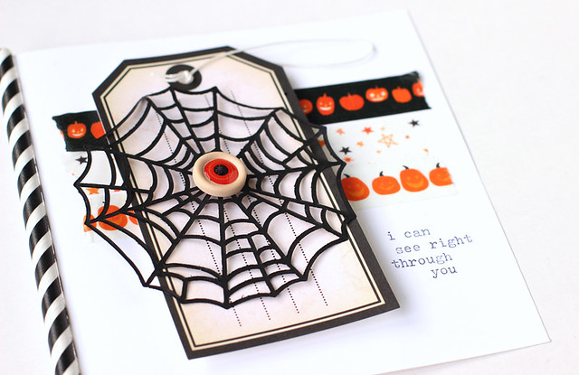 HalloweenCardSeeDetail