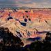 Grand Canyon, South Rim, Arizona by Angelo Mourino