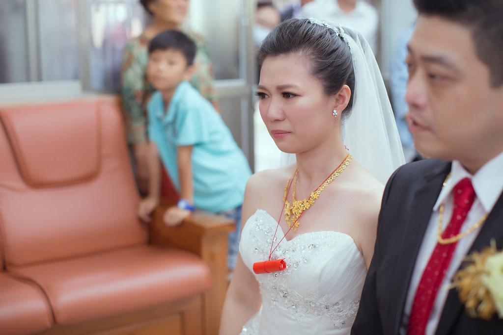 20150510 囍宴軒婚禮記錄 (427)