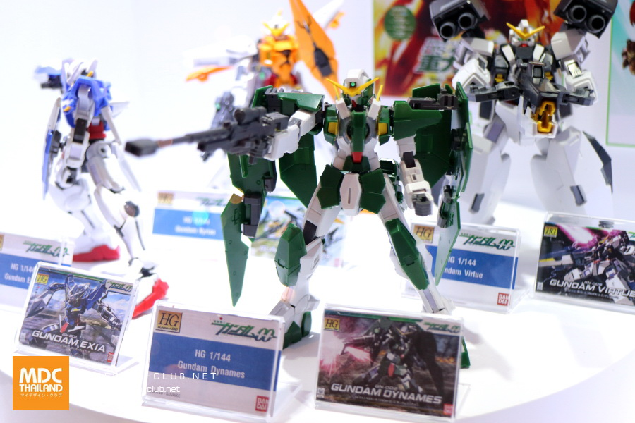 Gunpla-Expo-TH2015-037