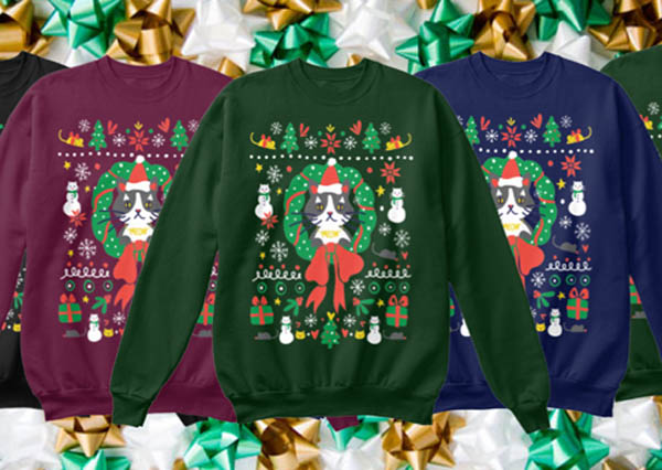 ugly-kitty-sweater-11-22-15