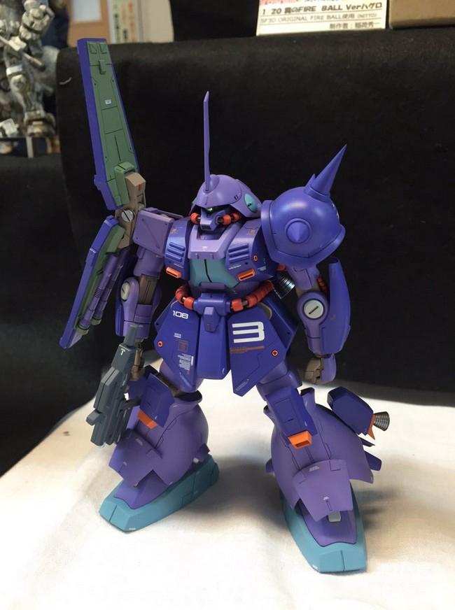 HMC-2015-026
