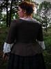 outlander skirt - 4