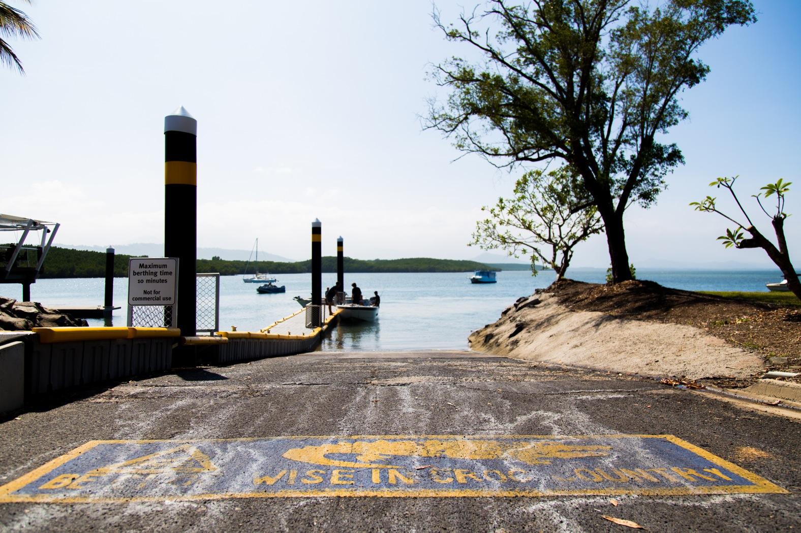 Port Douglas-4732