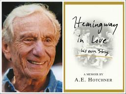 a_e_hotcher_hemingway-in_love