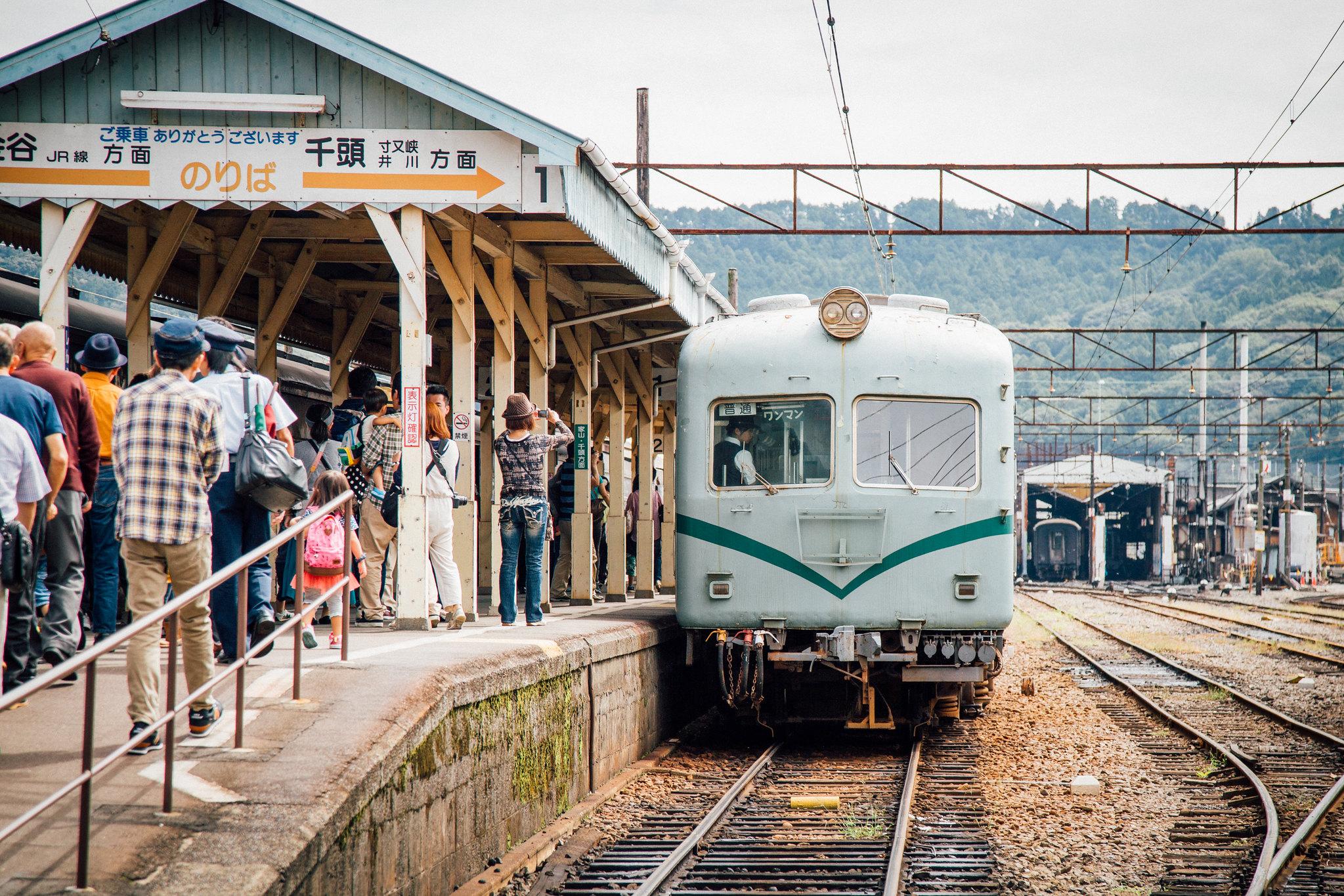 2014-09-26 大井川鉄道 010