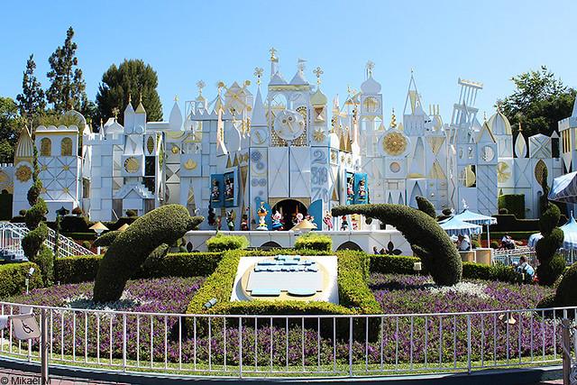 Wild West Fun juin 2015 [Vegas + parcs nationaux + Hollywood + Disneyland] - Page 8 23008493364_41621553cc_z