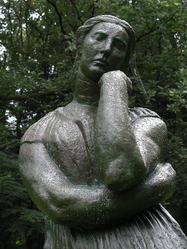 Veluwe-1276