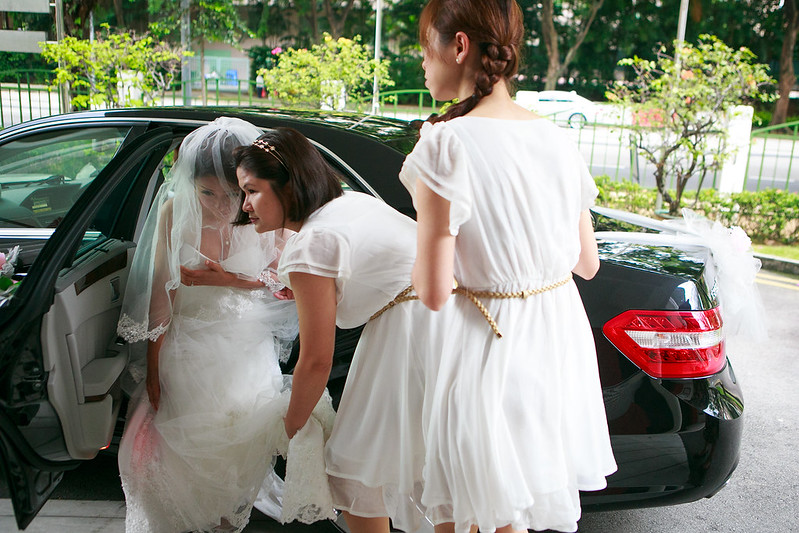 新加坡婚禮_顏氏牧場,後院婚禮,極光婚紗,海外婚紗,京都婚紗,海外婚禮,草地婚禮,戶外婚禮,旋轉木馬_0020