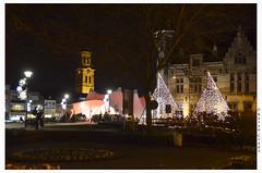 kerstmarkt01