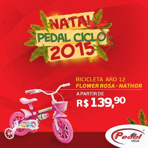 pedal ciclo natal (2)