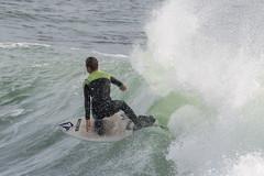 IMG_5323.jpg Surfer, Steamer Lane, Santa Cruz