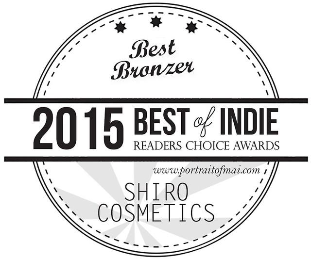 Best-Bronzer-2015