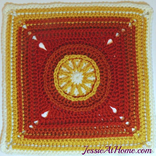 Flame-Square-free-crochet-pattern-by-Jessie-At-Home