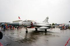 新竹空軍基地