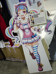 AFA15_Standees_&_Dolls_12