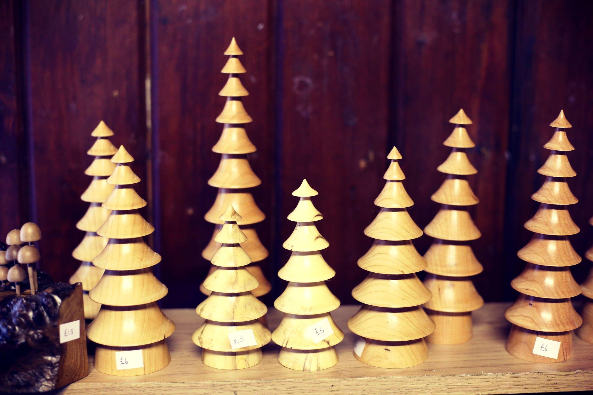 christmas crafts 2