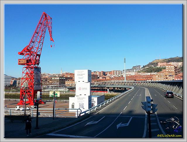 Tercer AnIgersario Bilbao (4)