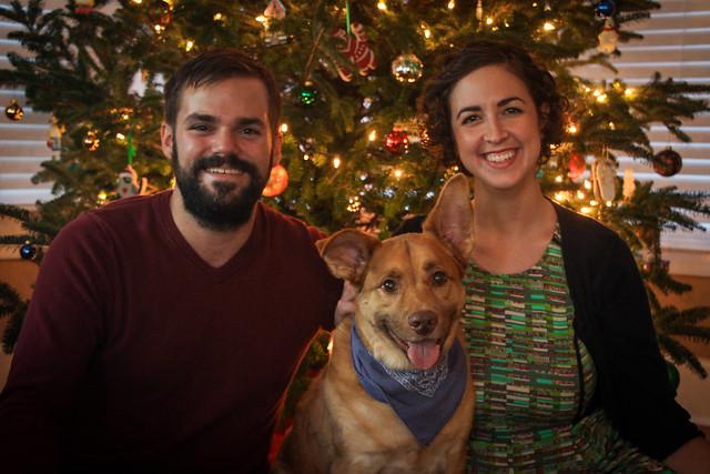 2015 Hawkins-Gaar Family Photo
