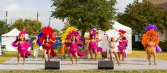 State Fair of Texas 2016 161015 0206