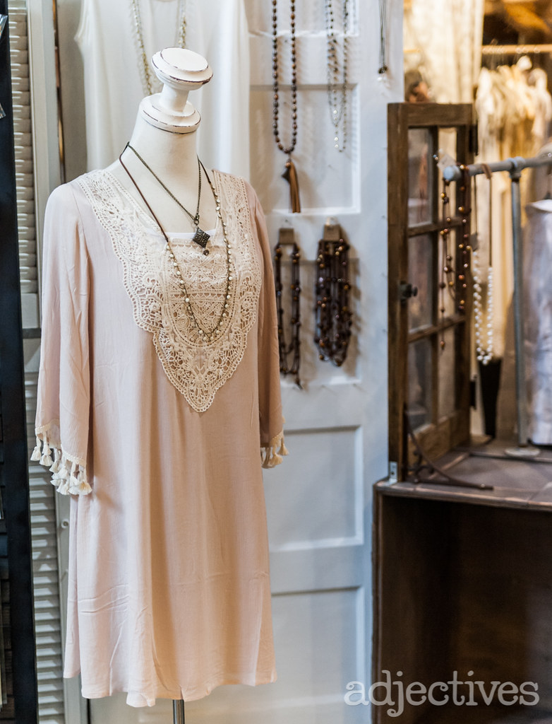 Adjectives-Altamonte-New-Arrivals-1011-21 by Beaux Studios