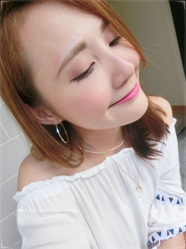KRYOLAN歌劇魅影光影塑形三效粉霜 (19)