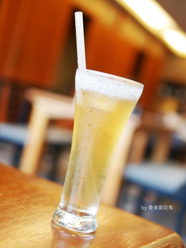 東咔滋日式定食屋 (38)