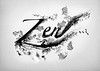 Zen : Movies & TV VoD