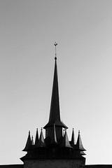 IMG_6105.jpg - Photo of Langon