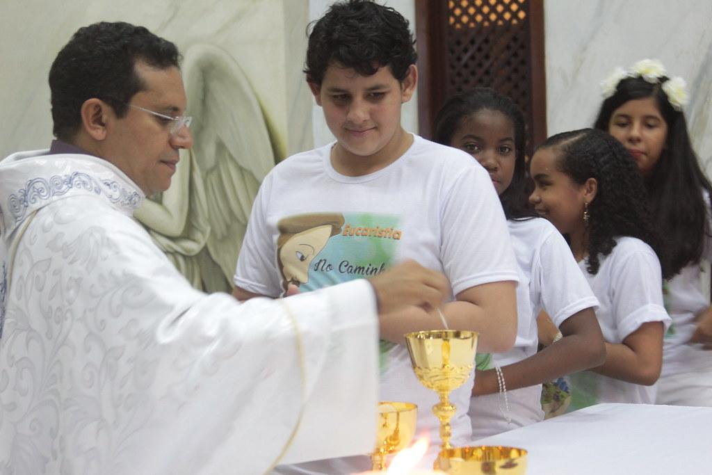 Eucaristia (240)
