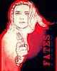 fates #popart #art #artist #artwork #diy #georgia #wacom #painting #photomanipulation #silkscreen #modernart #contemporaryart #instagram #artoftheday #artofdrawing #instagram #instagood #instaartist #instaart #myart #dailyart #artoftheday #artofdrawing #p