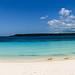 Lifou, New Caledonia Pano by Laith Stevens Photography