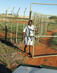 DSC01375 - NAMIBIA 2010
