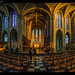 Saint Paul's by Falcdragon
