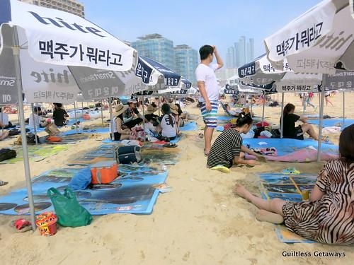 haeundae-beach.jpg
